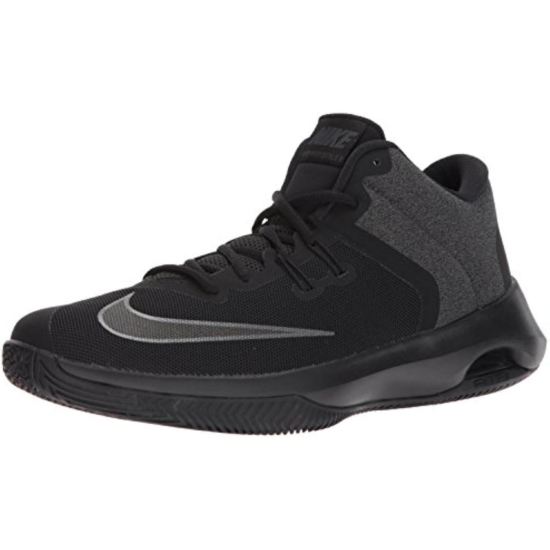 buy online 45846 2bd9b NIKE Air Versitile Versitile Versitile II NBK Hommes Hi Top Basketball  Trainers Aa3819 Baskets Chaussures -