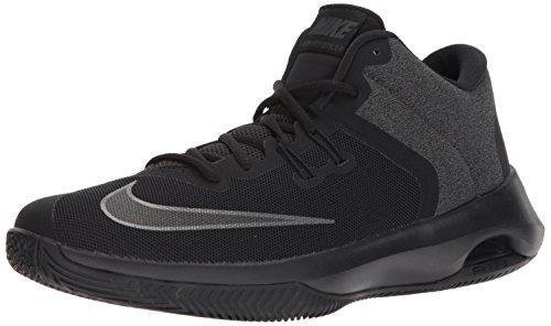 Nike Air Versitile II NBK - Schuhe Nike Hightop Herren