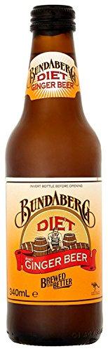 bundaberg-diet-ginger-beer-340-ml-pack-of-12
