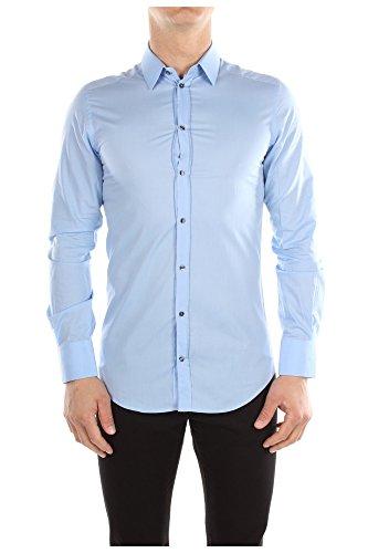 camisas-dolcegabbana-hombre-algodon-azul-g5ar3tfu5ibb3784-celeste-37