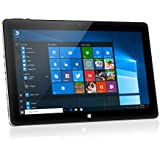 "11.6 "" EZpad 6 Tablet PC, Windows 10, Casa Intel Cherry Trail Quad-Core, Z8350, 4 + 64GB"