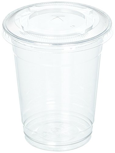 green-direct-plastic-ultra-clear-cups-with-flat-lids-for-iced-coffee-bubble-boba-tea-smoothie-100-12