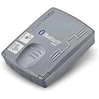 eLITe 3204005500 Sensor, grau, 15 x 8 x 8 cm