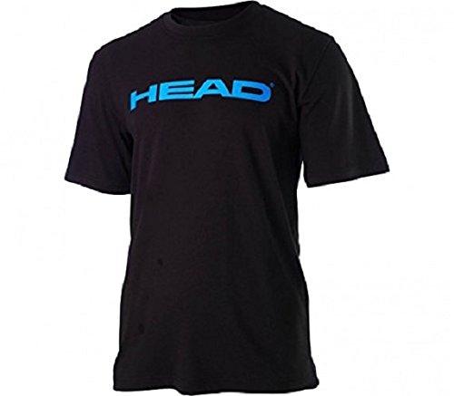 head-herren-transition-ivan-t-shirt-grosse-l-schwarz-blau