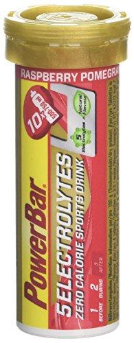 powerbar-5-electrolytes-framboise-grenade-tube-de-10-tablettes-42g-lot-de-12