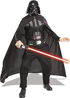 Rubie's-déguisement officiel - Star Wars- Déguisement Dark Vador- ST-5217 (B0009S6TNU) | Amazon Products