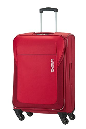 american-tourister-valise-san-francisco-spinner-m-66-cm-61-l-rouge