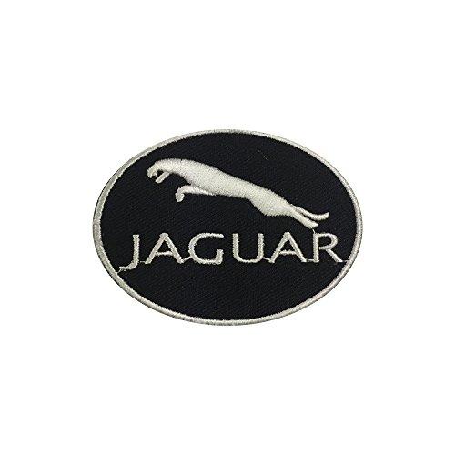 jaguar-bordado-coser-hierro-en-parche-facil-uso