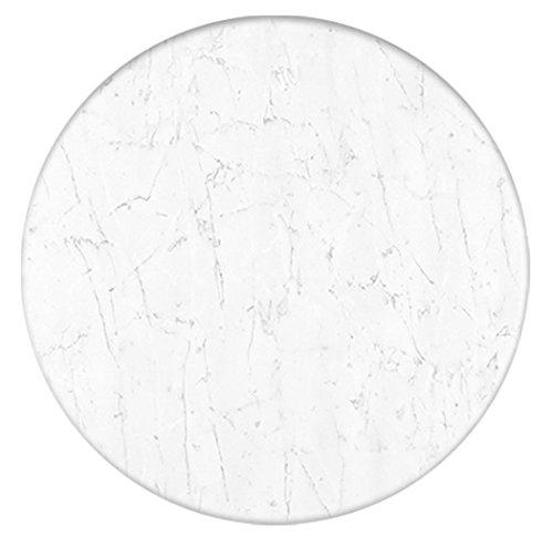 Gartenbestuhlung gebraucht kaufen nur 2 st bis 65 for Tischplatte rund marmor
