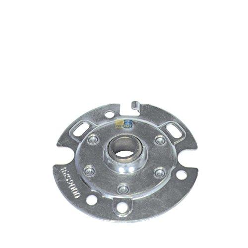 Cuscinetto per asse posteriore singolo, per asciugatrice Electrolux/AEG 125013413