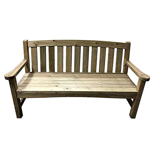 Anker Schnell Jurrasic 3er Bench –. Sale.