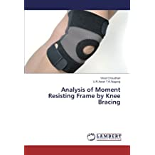 Analysis of Moment Resisting Frame by Knee Bracing