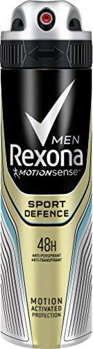 rexona-sport-difesa-deodorante-spray-uomini150ml-modelli-assortiti-confezione-da-6