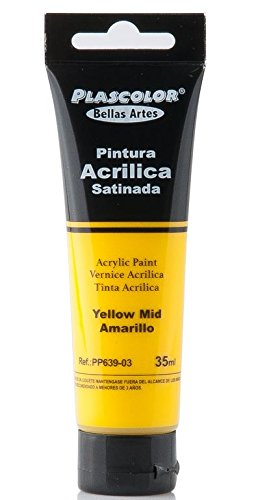 plascolor-pp639-03-pintura-acrilica-35-ml-color-amarillo-medio