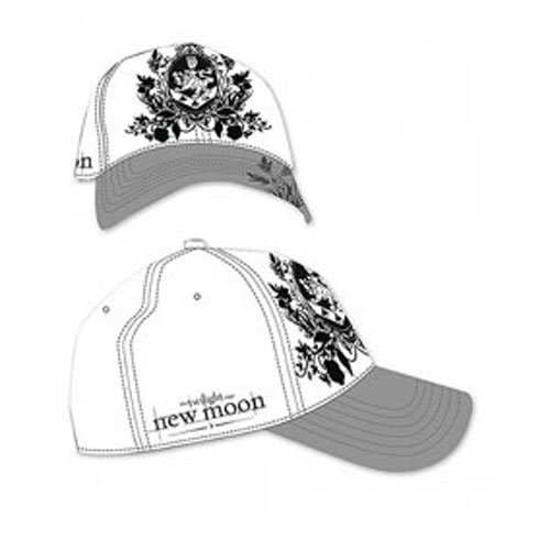 twilight-cap-beanie-visor-new-moon-flourish-crest