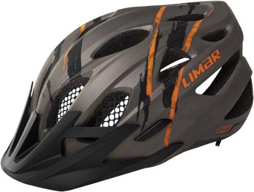 Limar Zubehoer 545 - Casco de Ciclismo Multiuso