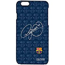 Licensed FC Barcelona Neymar Pro Case for iPhone 6S