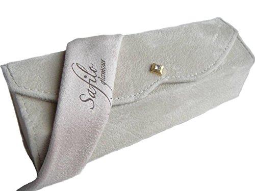 safilo-occhiali-caso-obiettivo-stoffa-beige