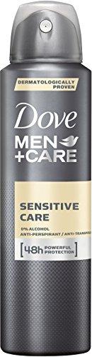 dove-deo-spray-men-sensitive-ml150