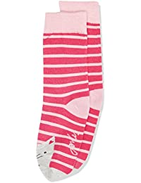 Joules Neat Feet, Calcetines para Niñas