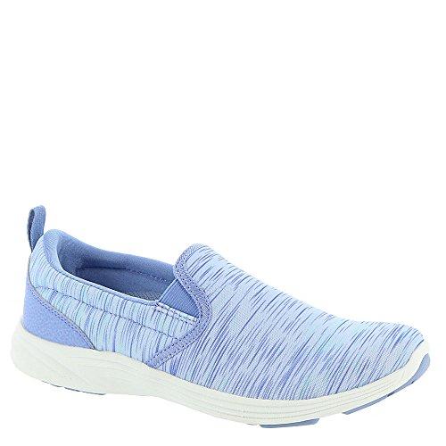 Vionic Womens Agile Kea Slip On, Light Blue, Size - Size Mens Wasser-schuhe 11