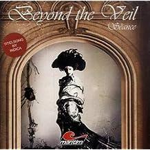 Beyond the Veil 01: Séance