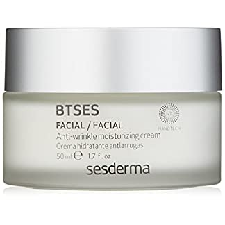 Sesderma Btses Crema Hidratante Antiarrugas – 53 gr