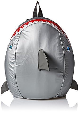 Kidorable Original Gebrandmarkt Haifisch Kindergarten Rucksack, Tasche, Für Mädchen, Jungen, Kinder
