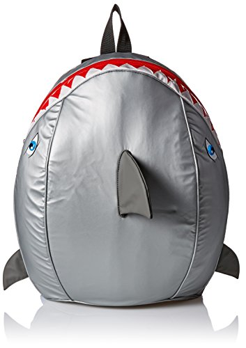 kidorable-backpacks-shark