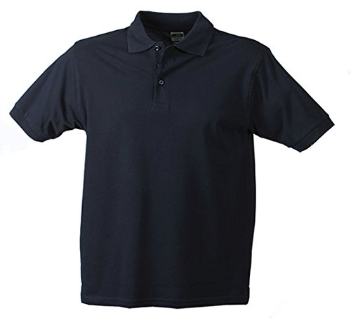 Classic Polo Junior im digatex-package Navy