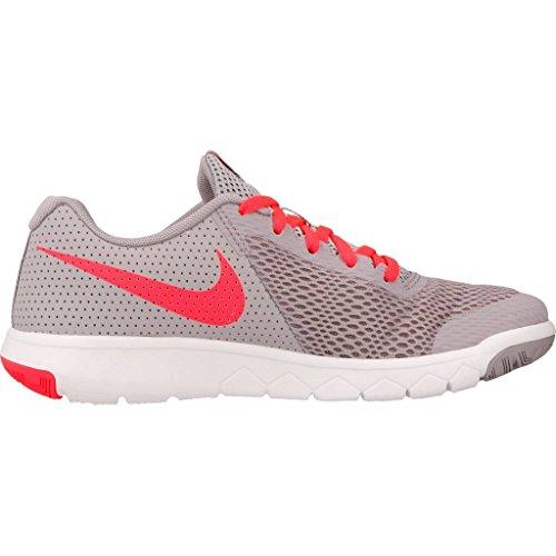Sport scarpe per le donne, colore Grigio , marca NIKE, modello Sport Scarpe Per Le Donne NIKE FLEX EXPERIENCE 5 Grigio Grigio