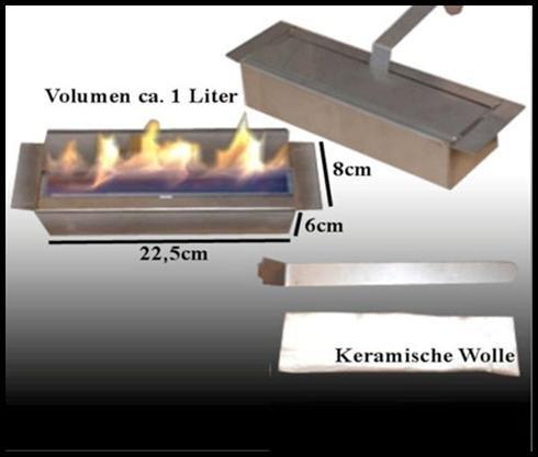 Gel-y-etanol-chimenea-de-Sahara-de-acero-inoxidable-de-quemador-regulable-Puede-elegir-el-colour-de-las