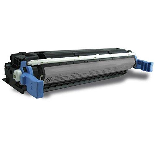 Cartucho HP C9720A HP 641A láser
