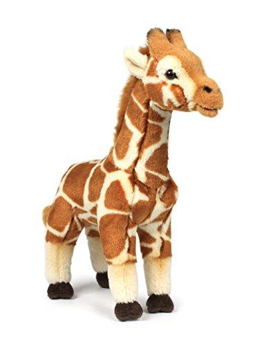 wwf-plusch-kollektion-wwf14797-pluschfigur-giraffe-31-cm-pluschtiere