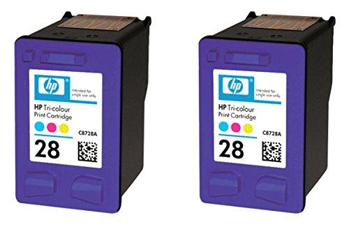 hp-28-original-tri-colour-ink-cartridges-pack-of-2-in-foil-packaging