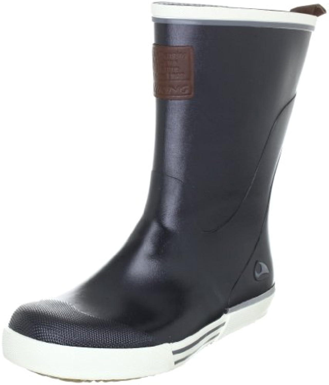 Viking REGATTA 1-42120-3701 - Botas de agua de caucho unisex