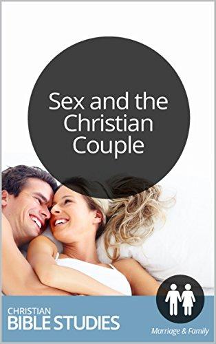 Christian sex study