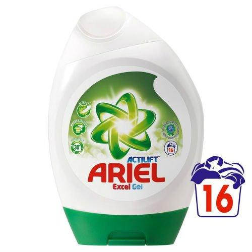 ariel-bio-laver-gel-excel-16lavage-592ml-cas-de-6