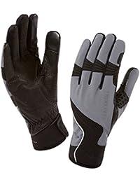 SealSkinz Herren Nordic Walking Handschuhe Norge