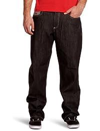 Wrung - Pantalon - Homme