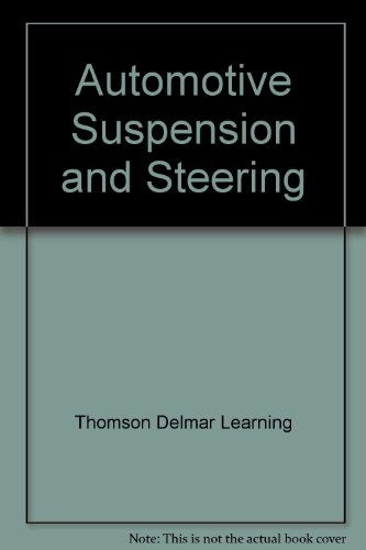 automotive-suspension-and-steering-vhs