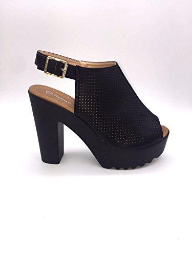 fresh-mary-black-38-scarpe-con-tacco-martina-gabriele-shoes