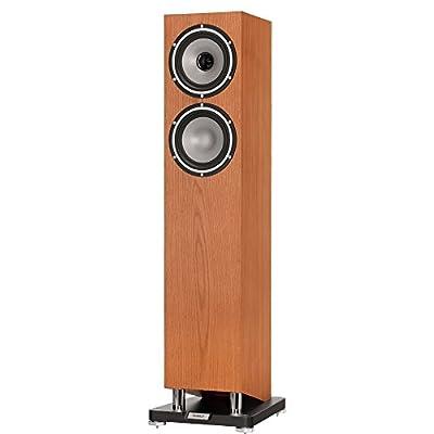 Tannoy Revolution XT 6F in offerta su Polaris Audio Hi Fi