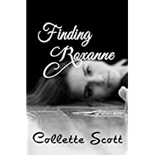 Finding Roxanne