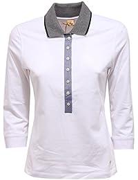 outlet store 1d92a 3b868 Amazon.it: Fay - Polo / T-shirt, top e bluse: Abbigliamento