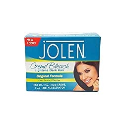 Jolen Creme Bleach Original...