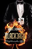 Blackjack: Verführerisches Spiel