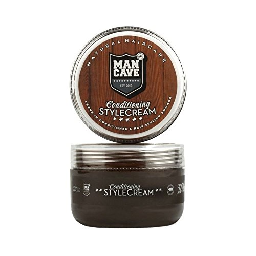 mancave-conditioning-style-cream-70ml