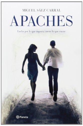 Apaches
