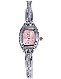 SPORTWATCHES Relojes Hermosos, Reloj Casual de Mujer Reloj Nuevo Reloj de Gama Alta Simple